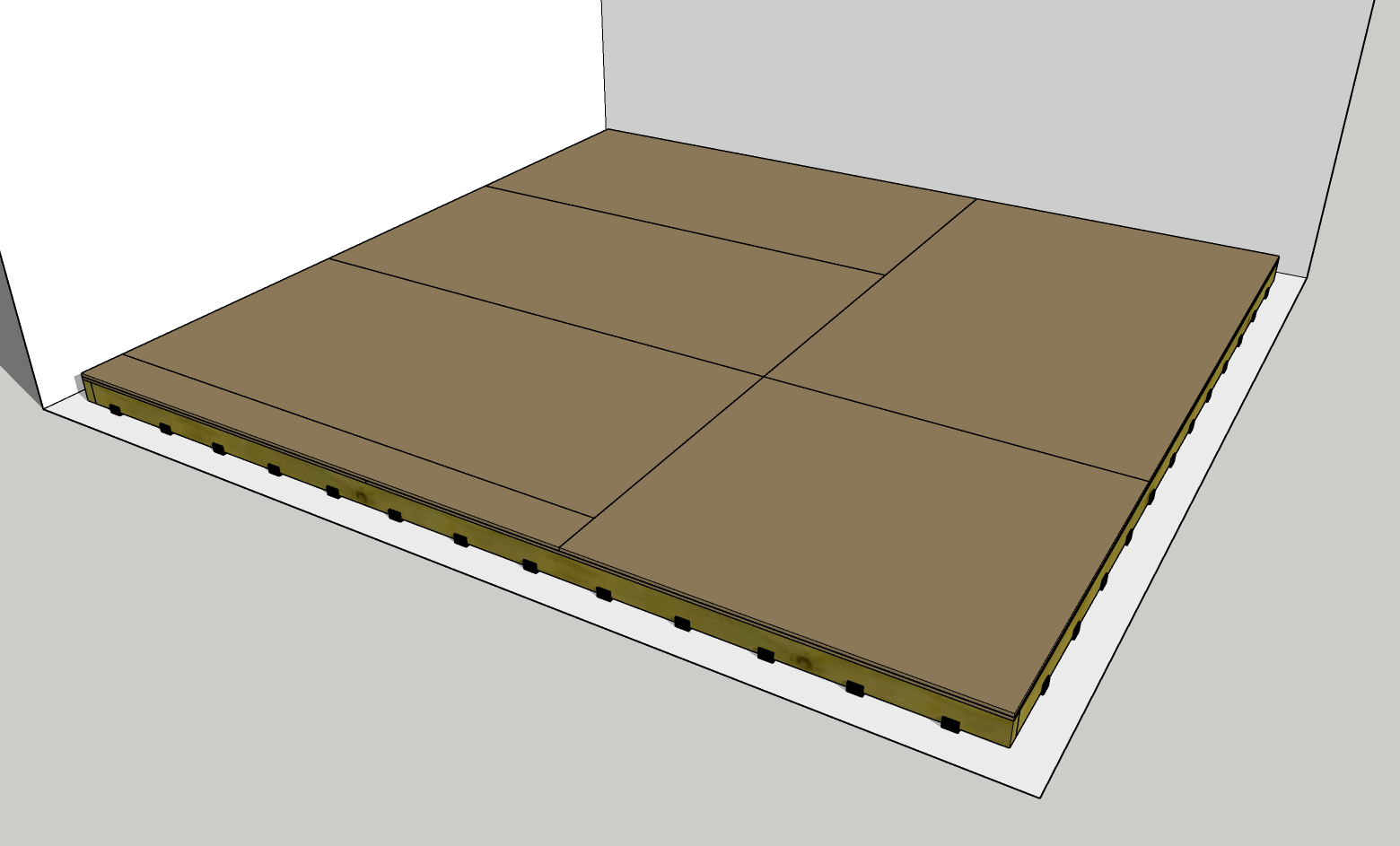 SubFloor-2a.png