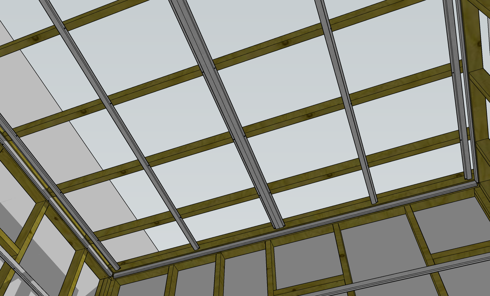 Ceiling_RC-8_Inside.png